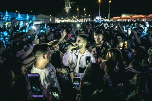 Jota Martinez Fotografia jota martinez eventos festivales fotografía